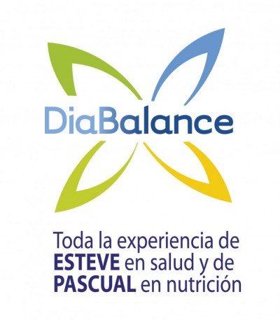 DiaBalance organiza el desayuno del Diabetes Experience Day