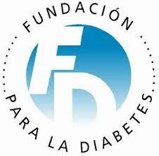 La Fundación para la Diabetes estará en el Diabetes Experience Day