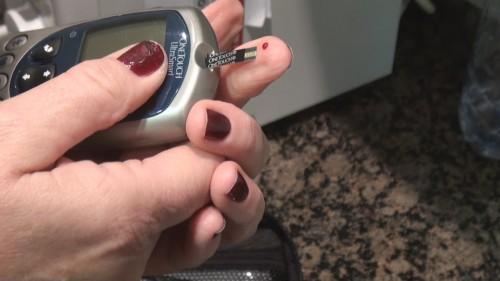 Aprender a prevenir y tratar hipoglucemias
