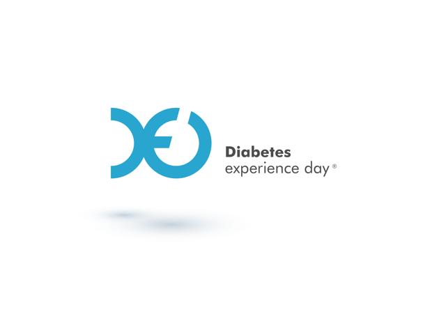 Presentación en directo del Diabetes Experience Day 2015