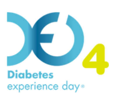 Arranca el Diabetes Experience Day 17