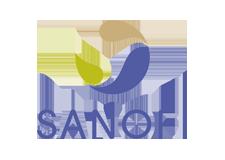 01logo-sanofi