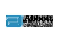 05logo-abbott