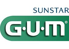 gum_logo_bar-gradated_sunstar_fullcolor_cmyk_eps
