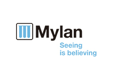 Mylan_LogoTag_4C_noR