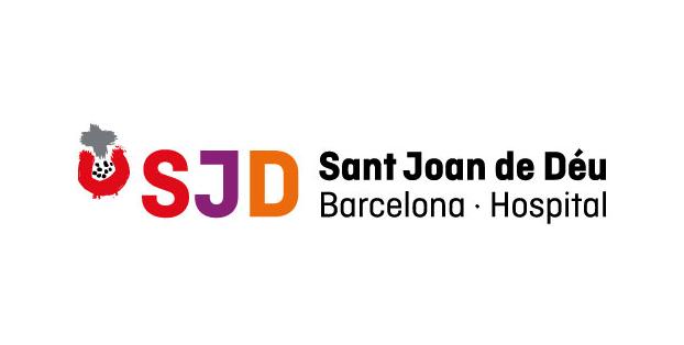 El hospital sant joan de déu y el diabetes experience day acuerdan la donación de fondos para evaluar la experiencia del paciente con diabetes
