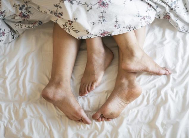 Resuelve tus dudas sobre el sexo y la diabetes en el consultorio del DED