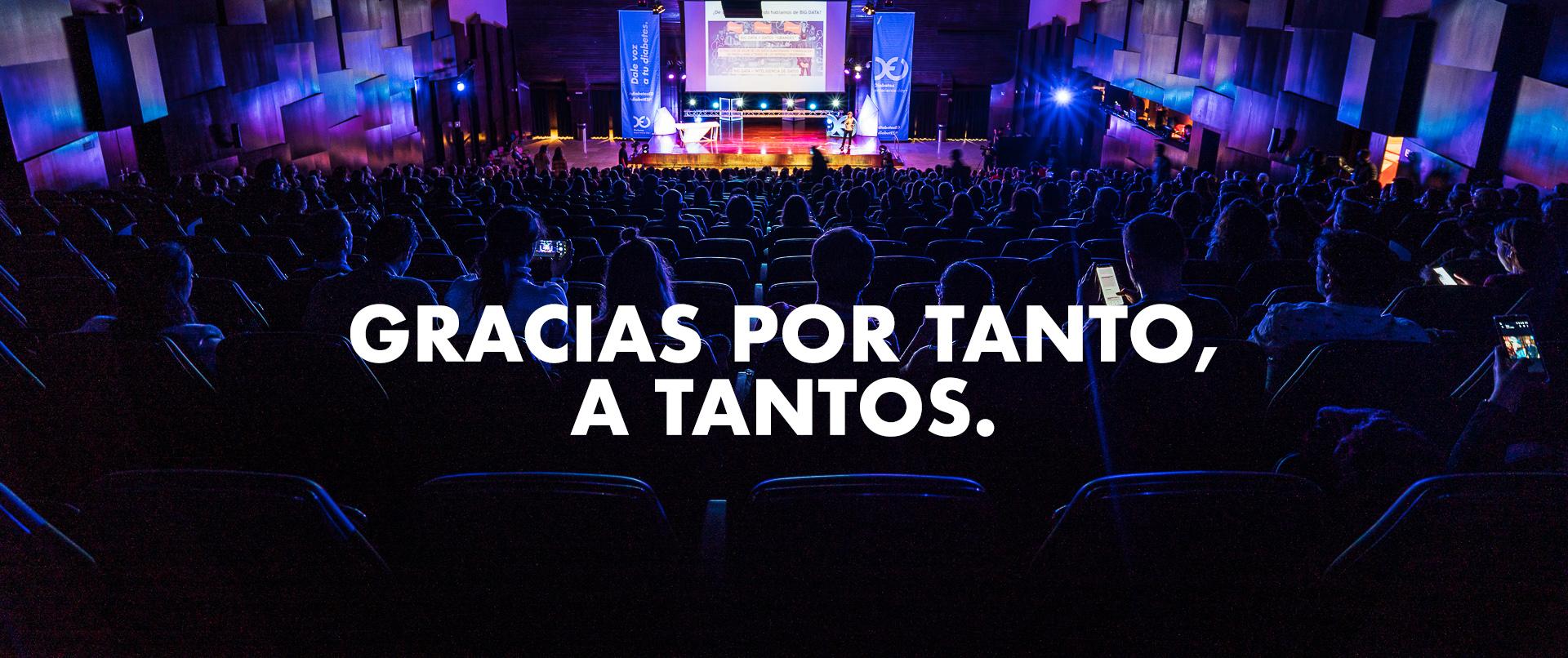 congreso sociedad argentina de diabetes 2020
